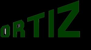 Ortiz Corporation